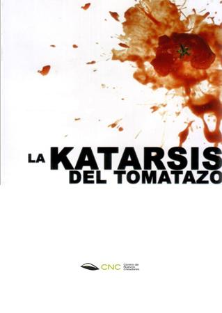 LaKatarsis[1]