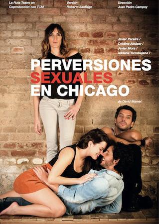 Perversiones[1]