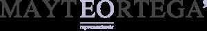 logo-mayteortega